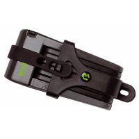 Lacat Bikefun X-SAFE pliabil