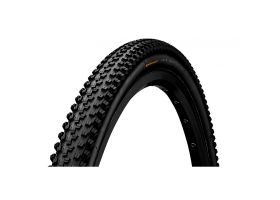 Anvelopa Continental AT Ride Puncture-ProTection 42-622 (28*1.6) SL