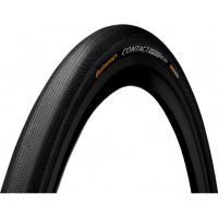 Anvelopa Continental Contact Speed Reflex 32-622 SL