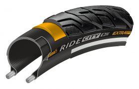 Anvelopa Continental Ride City Reflex EXTRa PunctureBelt 32-622 (28*1 1/4 *1 3/4) negru