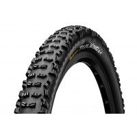 Anvelopa Continental Trail King Performance 60-622 (29*2.4) SL