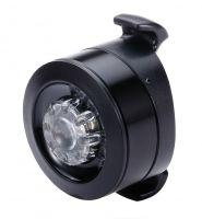 BBB Lumina fata BLS-121 mini Spy negru