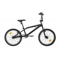 Bicicleta BMX Sprint Bikesport Alu. 20 Negru 2021