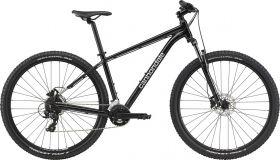 Bicicleta de munte CANNONDALE TRAIL 8 2021 grey M 29''