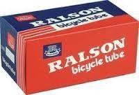 Camera Ralson 26x1.75/2.125 FV