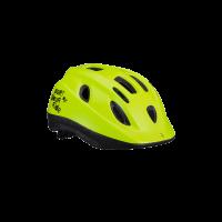 Casca BBB BHE-37 Boogy Galben Neon S