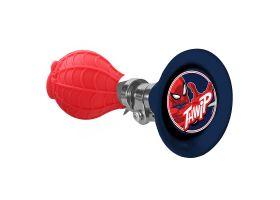 Claxon Seven Horn Spiderman