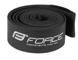Fond de janta Force 27.5 584-18 2 bucati negru