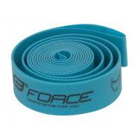 Fond de janta Force 29 622-15 2 bucati albastre