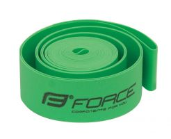 Fond de janta Force 29 622-19 2 bucati verzi