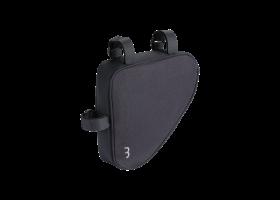 Geanta cadru BBB BSB-24 LockPack