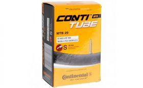 Camera bicicleta Continental MTB 29 S42 47/62-622
