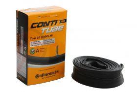 Camera bicicleta Continental Tour 28 All A40 32/47-622