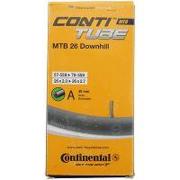Camera bicicleta Continental MTB 26 A40 Downhill 57/70-559
