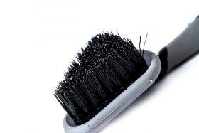 Perie Muc-Off Detailing Brush
