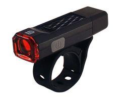UNION Stop spate UN-101 Li-ion Battery negru USB