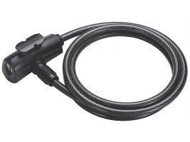 BBB Lacat BBL-6101 8x1500 mm QuickSafe