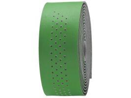 BBB Ghidolina BHT-12 SpeedRibbon verde