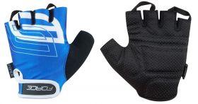 Manusi Force Sport albastre XXL