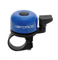 Sonerie Force Fe/plast 22.2mm albastra