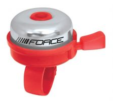 Sonerie Force Classic Fe/Plastic 22.2mm rosie