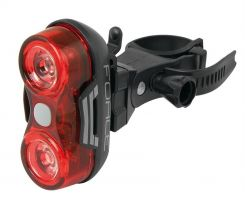 Stop spate Force Optic 2 leduri