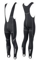 Pantaloni Force Windster Z68 PRO fara bazon negri L