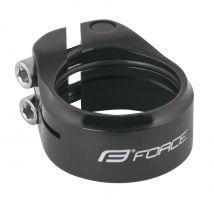 Colier Force pentru cadre carbon 34.9mm