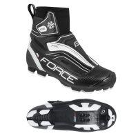 Pantofi iarna Force Ice MTB 43