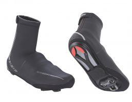 Huse pantofi BBB UltraWear negre 45/46