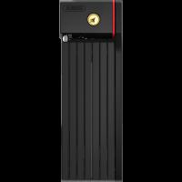 Lacat Abus Bordo Big UGrip 5700/100 SH negru