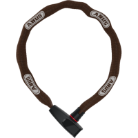 Lacat Abus Catena 6806K/75 Brown