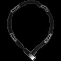 Lacat Abus Steel-O-Chain 8807K/110 negru