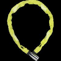 Lacat Abus Web 1500/60 Lime