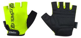 Manusi Force Kid fluo XS