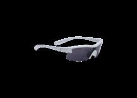 Ochelari soare copii BBB BSG-54 Alb Lucios