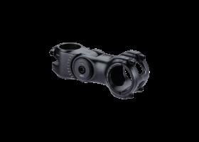 Pipa ajustabila BBB HighSix 130mm 25.4mm