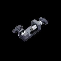 Presa BBB BTL-160 NeedleDriver pentru nituri si olive