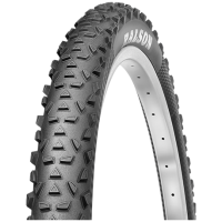 Set 25 anvelope Ralson R-4156 Himalayan Trail  26X1.95 (52-559)