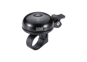 Sonerie BBB BBB-18 E sound Neagra