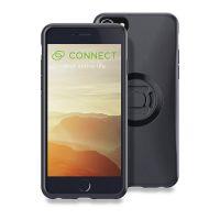 SP Connect carcasa functionala iPhone 5/SE