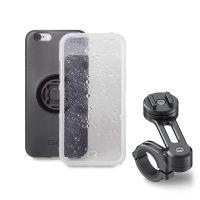 SP Connect suport telefon Moto Bundle iPhone 7/6s/6