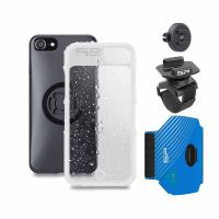 SP Connect suport telefon Multi Activity Bundle iPhone 5/5S/SE