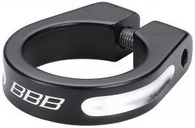 Strangator tija de sa BBB TheStrangler 31,8 mm