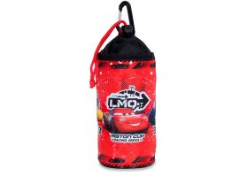 Suport bidon Seven Cars Bottle Cover