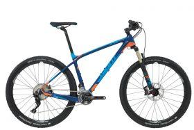 Bicicleta SH Giant XTC carbon
